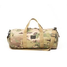 エムアイエス MIS Training Drum Bag S Multi-Cam [Sサイズ][マルチカム][7/26 9:59まで ポイント10倍]