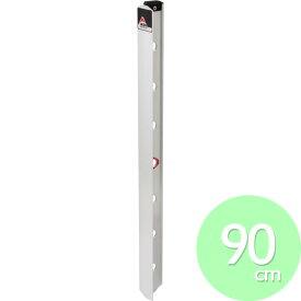 MSR SNOW PICKET 90cm [スノーピケット][雪山登山アクセサリー][ピケット]