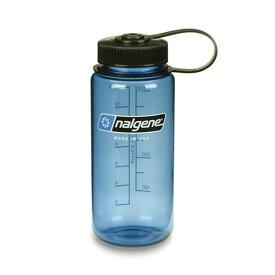 【あす楽対応 平日13:00まで】 ナルゲン NALGENE 広口0.5リットル Tritan [3色][ボトル][0.5L][bpaフリー]