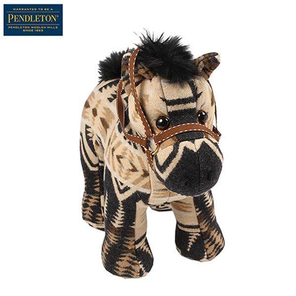 ペンドルトン PENDLETON Custom Horse HardingOx[5/21 9:59まで ポイント10倍]