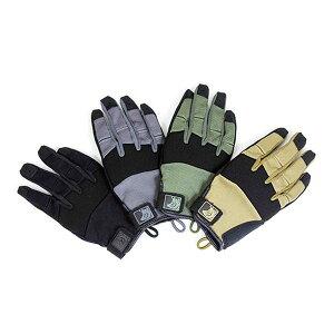 ピッグ グローブ PIG GROVE PIG(FDT) Charlie - Women's Glove CT [グローブ][手袋][ミリタリー][サバゲー]