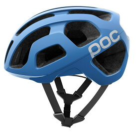 ポック POC Octal Garminum blue [オクタール][ヘルメット][サイクルメット][自転車][サイクリング]