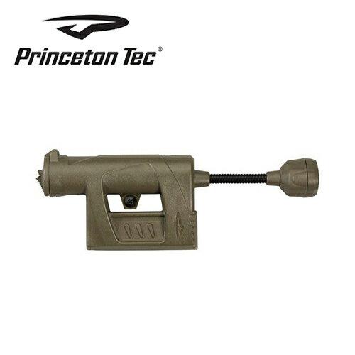 プリンストンテック PrincetonTec Charge OD RD/BL/IR/WH [チャージ][5/27 9:59まで ポイント5倍]
