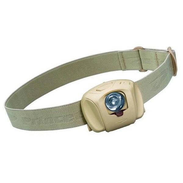 プリンストンテック PrincetonTec EOS Tactical MPLS TN RD/BL/GN/WH [LEDヘッドランプ][ヘッドライト][タクティカル][45ルーメン][4/26 9:59まで ポイント5倍]