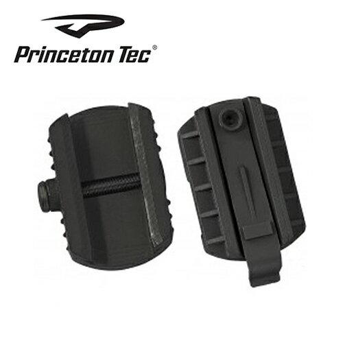 プリンストンテック PrincetonTec MPLS Accessory Kit BK[3/26 9:59まで ポイント5倍]
