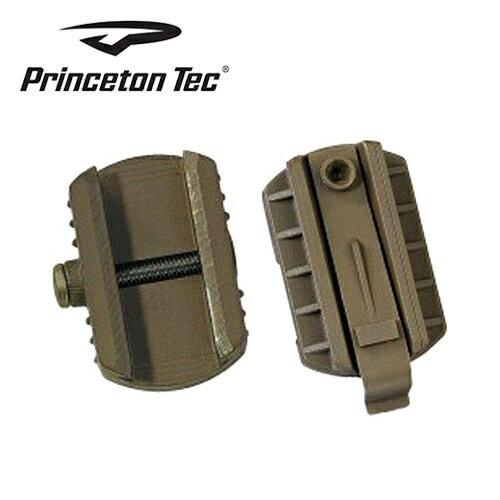 プリンストンテック PrincetonTec MPLS Accessory Kit OD[4/26 9:59まで ポイント5倍]