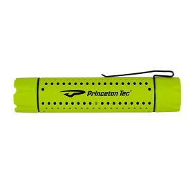 プリンストンテック Princetontec Tec 2 WH-GRN [テック2]
