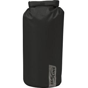 シールライン SealLine Baja Dry Bag ブラック 5L [バハドライバッグ][防水][32350]