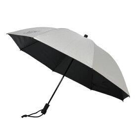 【あす楽対応 平日13:00まで】 シックスムーンデザインズ SIX MOON DESIGNS Silver Shadow Umbrella [シルバーシャドウアンブレラ][傘][撥水加工][SMD-SSU]