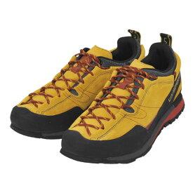 ラ スポルティバ LA SPORTIVA Boulder X Nugget [ボルダーエックス][トレッキングシューズ][登山靴][ローカット][838NU]