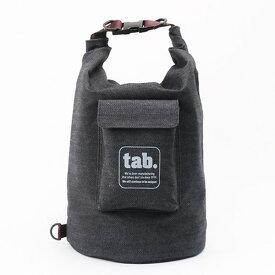 タブ tab. スレンダーバッグ [TB-SB]