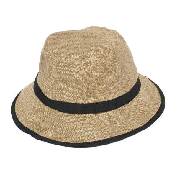 ノースフェイス THE NORTH FACE Hike Hat ナチュラル Mサイズ [ユニセックス][ハイクハット][麦わら][サファリハット][速乾][パッカブル][NN01815]