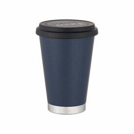 サーモマグ thermo mug Mobile Tumbler NAVY [タンブラー][水筒][モバイル]