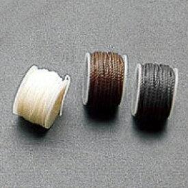 スピーディーステッチャー The speedy stitcher マイヤーズステッチャー 替糸 [縫製グッズ][革製品修理][縫い物][レザークラフト]