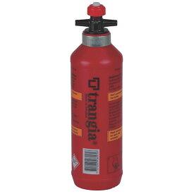 【あす楽対応 平日13:00まで】 トランギア trangia フューエルボトル 0.5リットル [燃料ボトル]