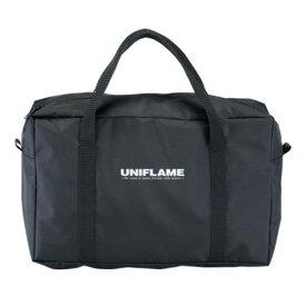 ユニフレーム UNIFLAME ユニセラ ケース [ユニセラTG-III専用][収納ケース][615126]