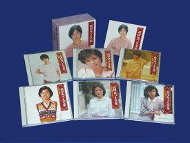 高田みづえ全集(CD)