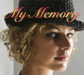 マイメモリー黄金期のムード音楽150選(2020年改訂版)