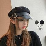 ベレー帽,帽子,レディース
