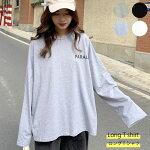 カトッソーレディース韓国ファッション夏春