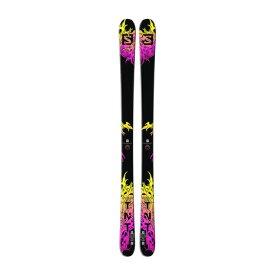 サロモン(SALOMON) スキー 板 ビンディング別売り 19 TNT 405246 (メンズ)