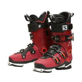 サロモン(SALOMON) スキーブーツ 20 QST PRO 130 TR 405535 (Men's)