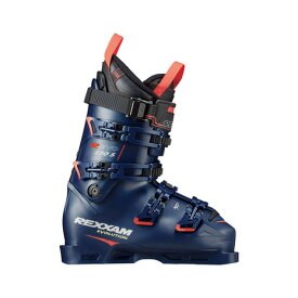 REXXAM スキーブーツ 20R-EVO130S i-NV (Men's)
