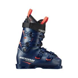 REXXAM スキーブーツ 20R-EVO110M i-NV (Men's)