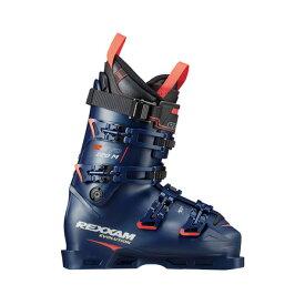 REXXAM スキーブーツ 20R-EVO120M i-NV (Men's)