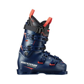 REXXAM スキーブーツ 20R-EVO130M i-NV (Men's)
