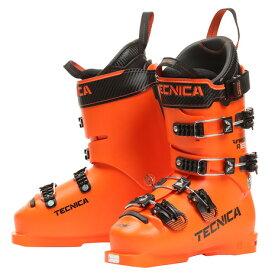 テクニカ(TECNICA) スキーブーツ 20 FIREBIRD R 120 (メンズ)