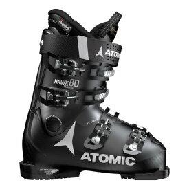 【クーポン発行中! 5日はP+5倍! 要エントリー&楽天カード決済】アトミック(ATOMIC) スキーブーツ メンズ 2018-2019 HAWX MAGNA80 AE5018560 (メンズ)