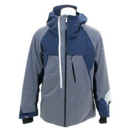 ミズノ(MIZUNO) スキーウェア KSK-NEXT ジャケット Z2ME8341 71 (Men's)