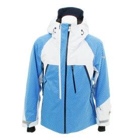 ミズノ(MIZUNO) スキーウェア KSK-NEXT ジャケット Z2ME8341 72 (Men's)