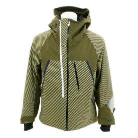 ミズノ(MIZUNO) スキーウェア KSK-NEXT ジャケット Z2ME8341 73 (Men's)