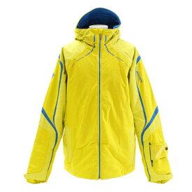 デサント(DESCENTE) スキー ジャケット DRA-6195E LYE (Men's)