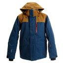 アイスピーク(ICEPEAK) スキーウェア メンズ KANYE 2 ジャケット56229 576 365 (メンズ)