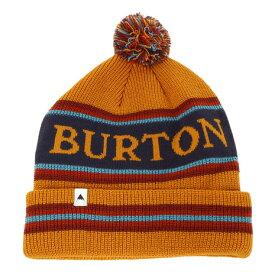 バートン(BURTON) MNS TROPE ビーニー 10474105700 (Men's)