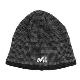 ミレー(Millet) 【海外サイズ】 ティアック 2 ビーニー MIV8607-8057 (Men's)