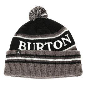 バートン(BURTON) MNS TROPE ビーニー 10474105002 (Men's)