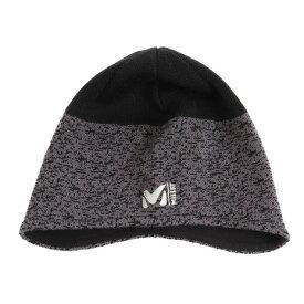 ミレー(Millet) 【海外サイズ】 ティアック イヤー フラップ MIV7583-8057 (Men's)