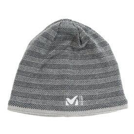 ミレー(Millet) 【海外サイズ】 ティアック 2 ビーニー MIV8607-8891 (Men's)