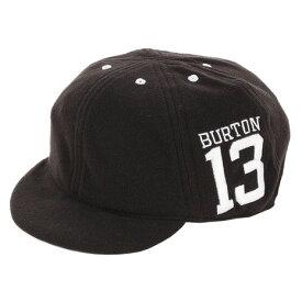 【7/10 0:00-23:59 0のつく日エントリーで5倍〜】 バートン(BURTON) JPN PLAYER FLC ニットキャップ 19424101002 ビーニー ニット帽 (Men's)