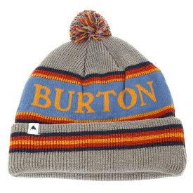 バートン(BURTON) MNS TROPE ビーニー 10474105021 (Men's)