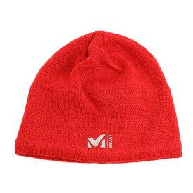 ミレー(Millet) 【海外サイズ】 ティアック 2 ビーニー MIV8607-9040 (Men's)