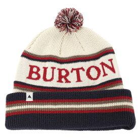 バートン(BURTON) MNS TROPE ビーニー 10474105250 (Men's)