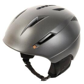 サロモン(SALOMON) 20 PIONEER M ヘルメット 408393 (Men's)
