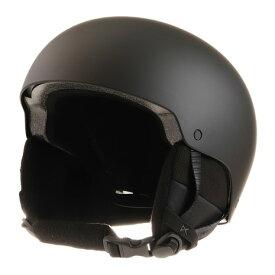 ANON Anon Raider 3 ヘルメット ASIA 21523100001 (Men's)