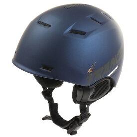 TRANCE 20 ヘルメット ETA NVY (Men's)