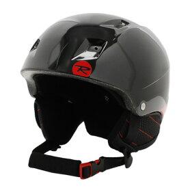 ロシニョール(ROSSIGNOL) 19 COMP ヘルメット RKGH507 (Jr)